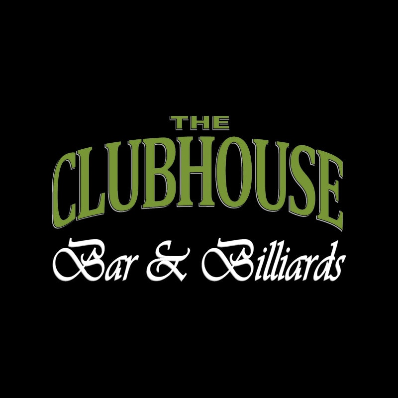 The Clubhouse Bar and Billiards Lynchburg