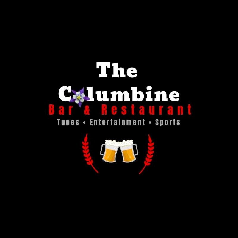 The Columbine Bar and Restaurant