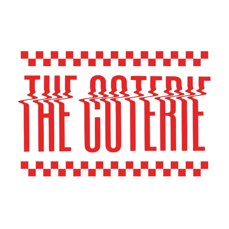The Coterie Kokomo