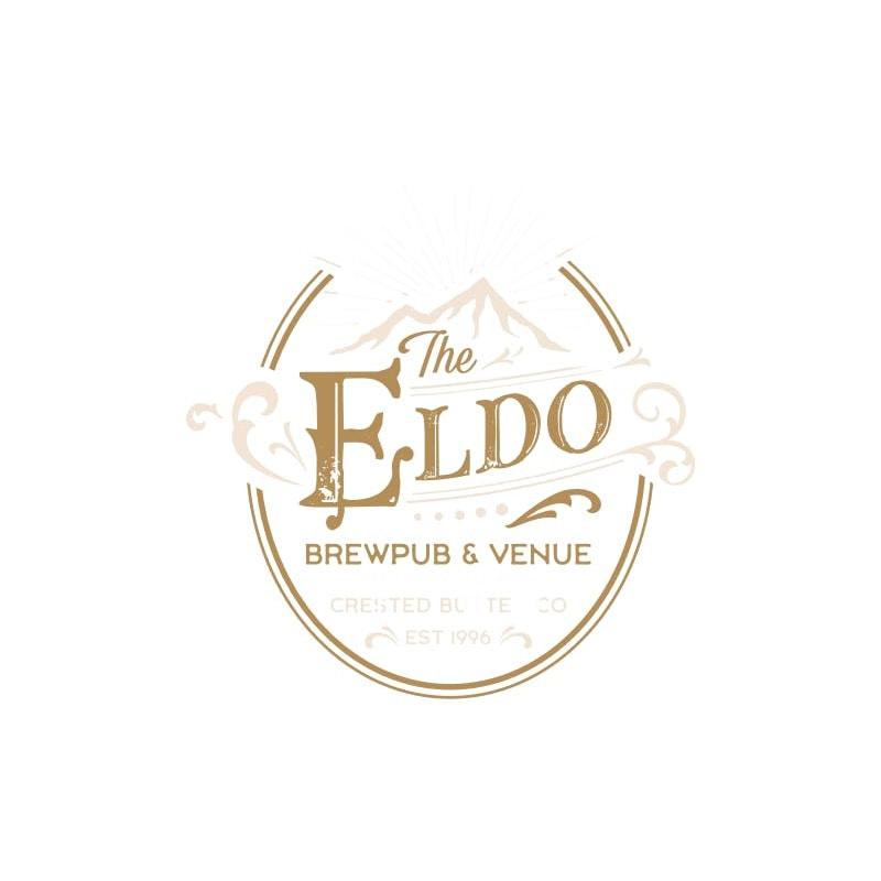 The Eldo Brewpub and Venue