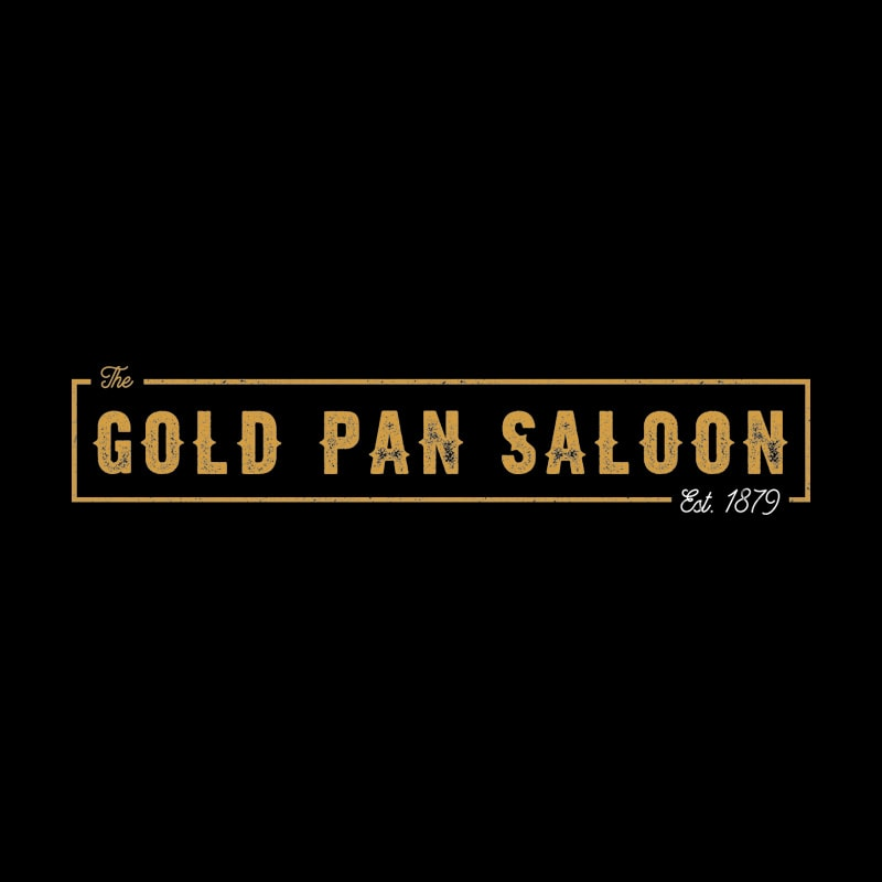 Gold Pan Saloon Breckenridge