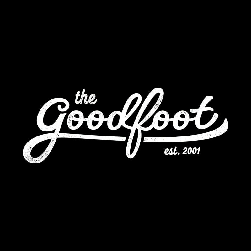 The Goodfoot Portland