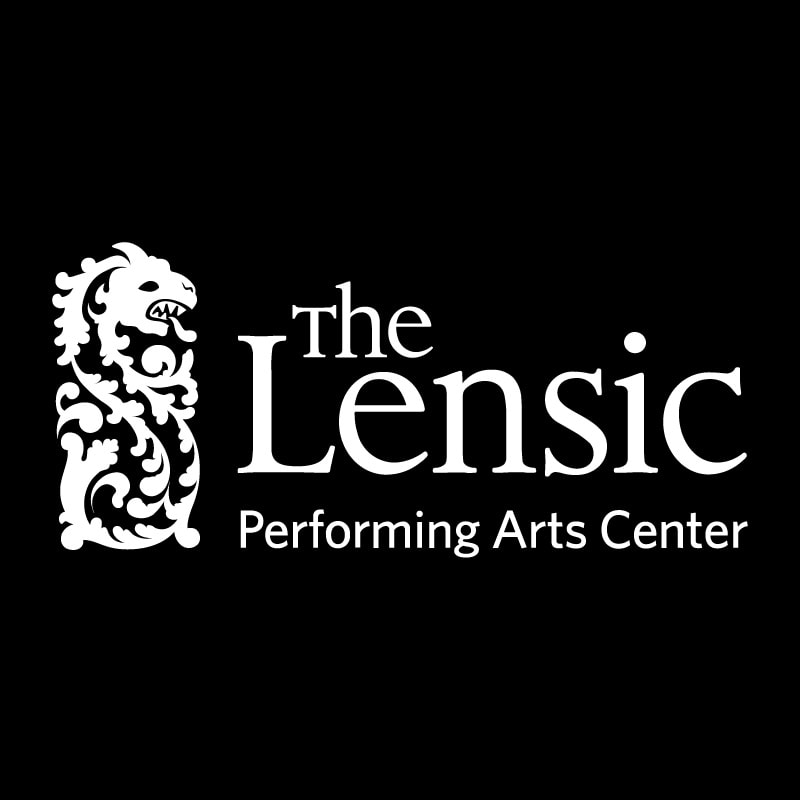 The Lensic Performing Arts Center