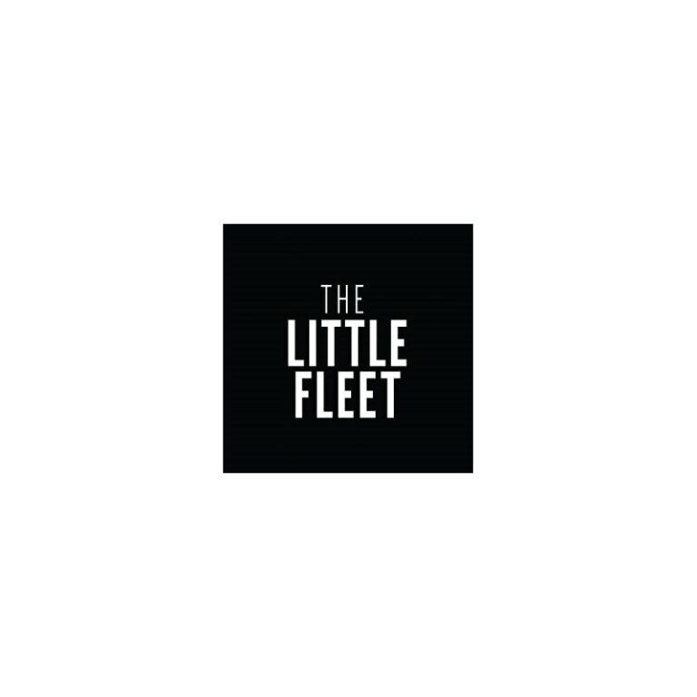 The Little Fleet 768x768