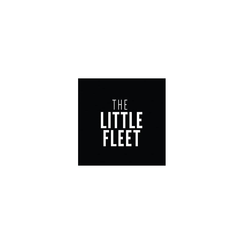 The Little Fleet