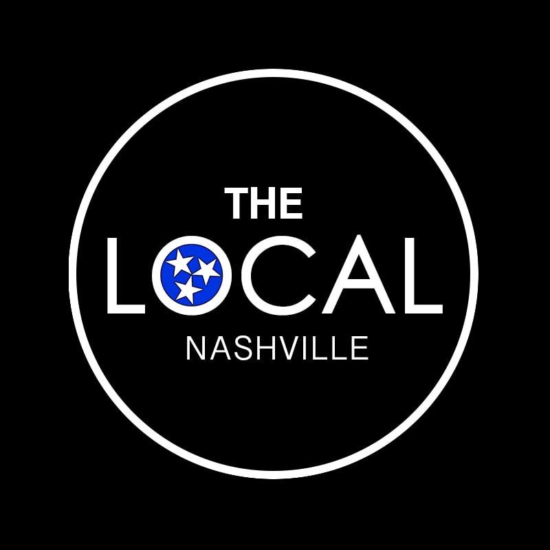 The Local Nashville