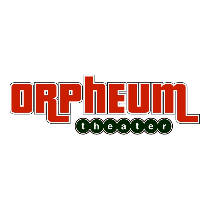 The Orpheum Theater Hancock