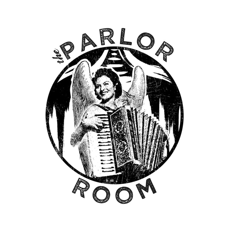 The Parlor Room at Signature Sounds