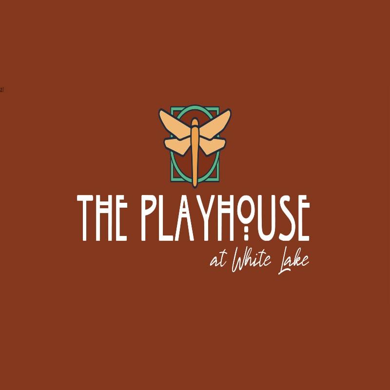 The Playhouse at White Lake Whitehall