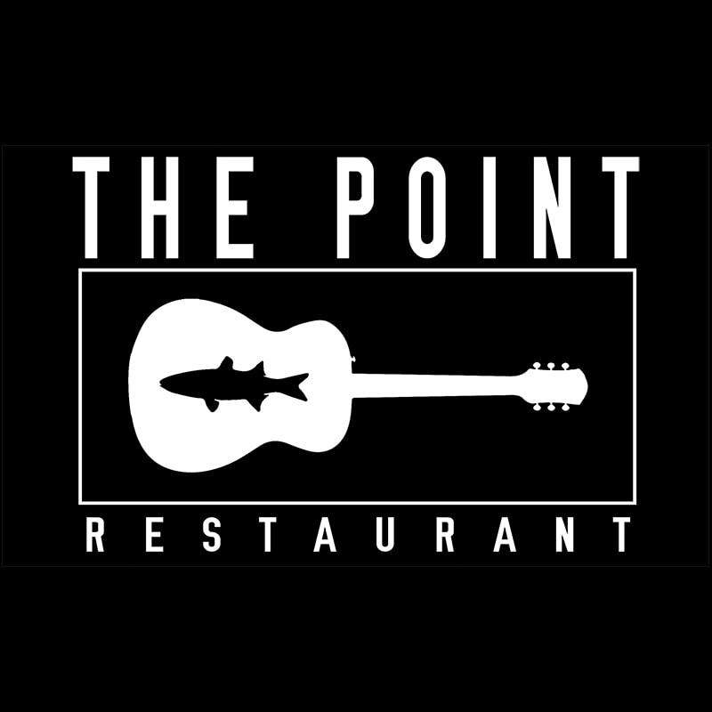 The Point Restaurant Pensacola