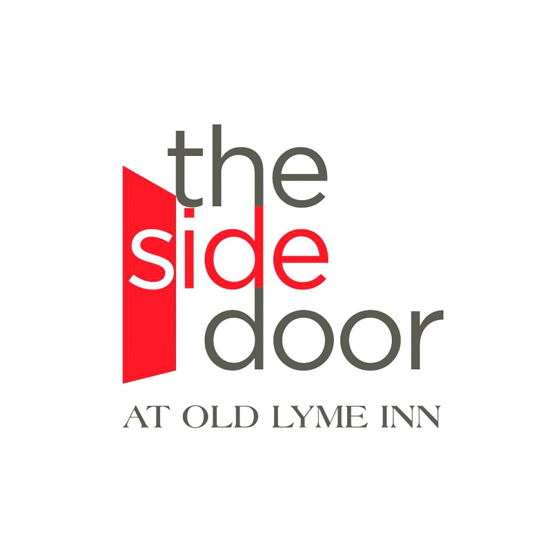 The Side Door at Old Lyme Inn