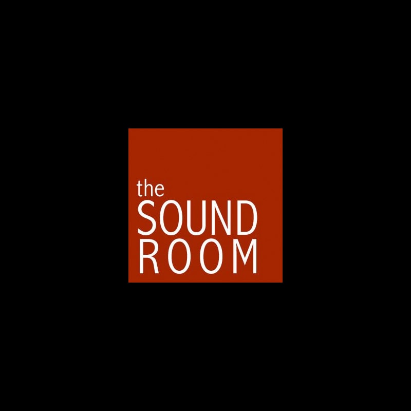 The Sound Room Oakland