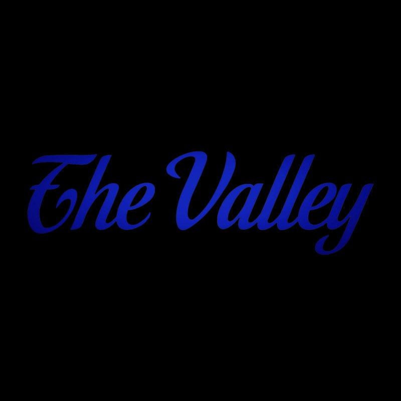The Valley Tacoma