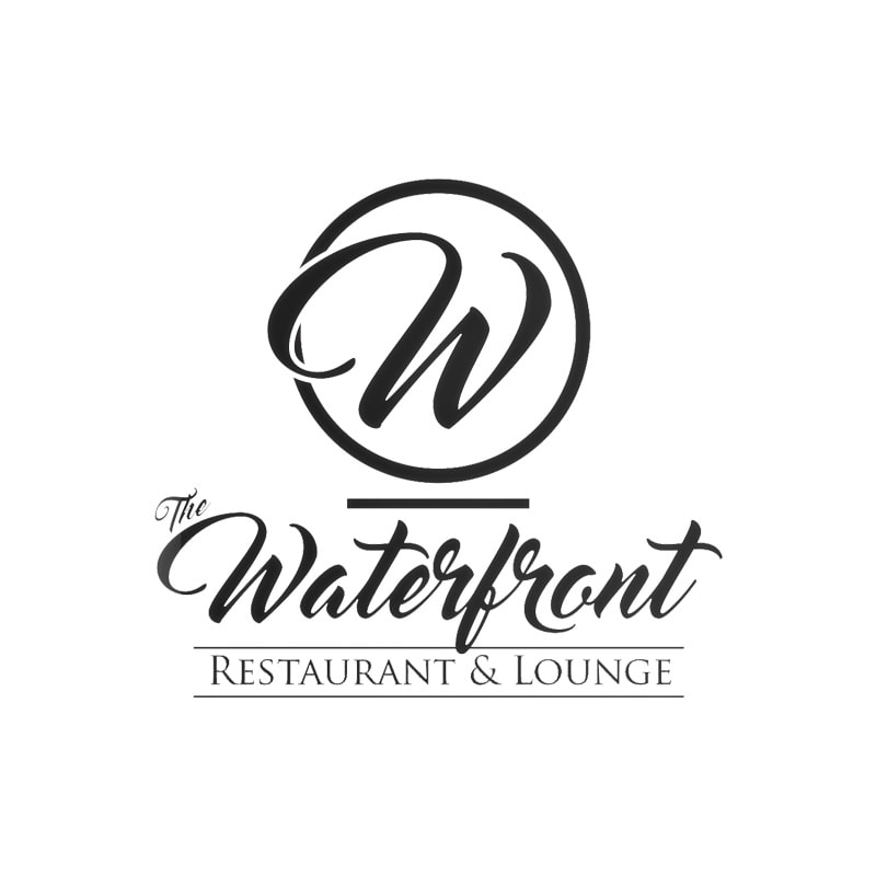 The Waterfront Restaurant and Lounge