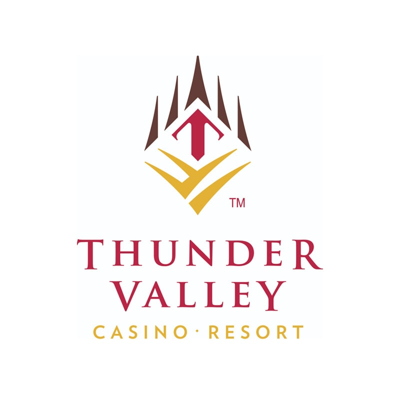 Thunder Valley Casino Resort Lincoln