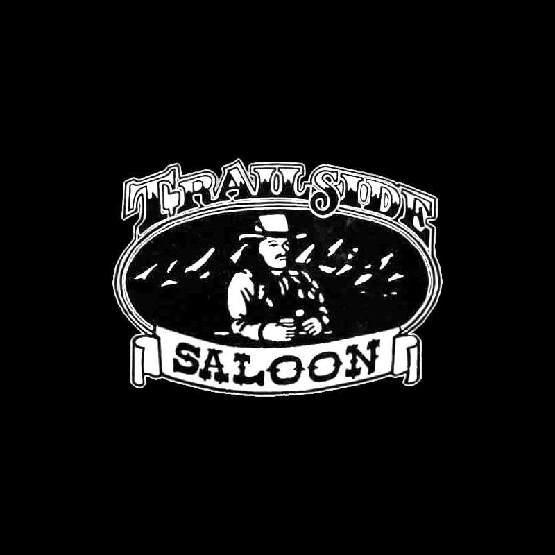 Trailside Saloon