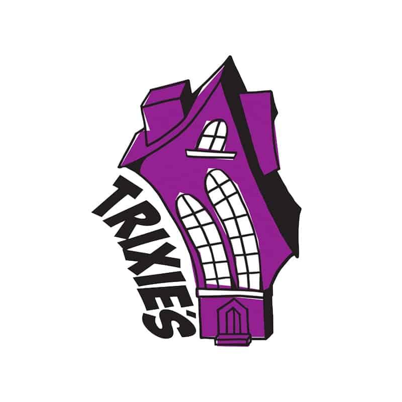 Trixie's Bar Hamtramck