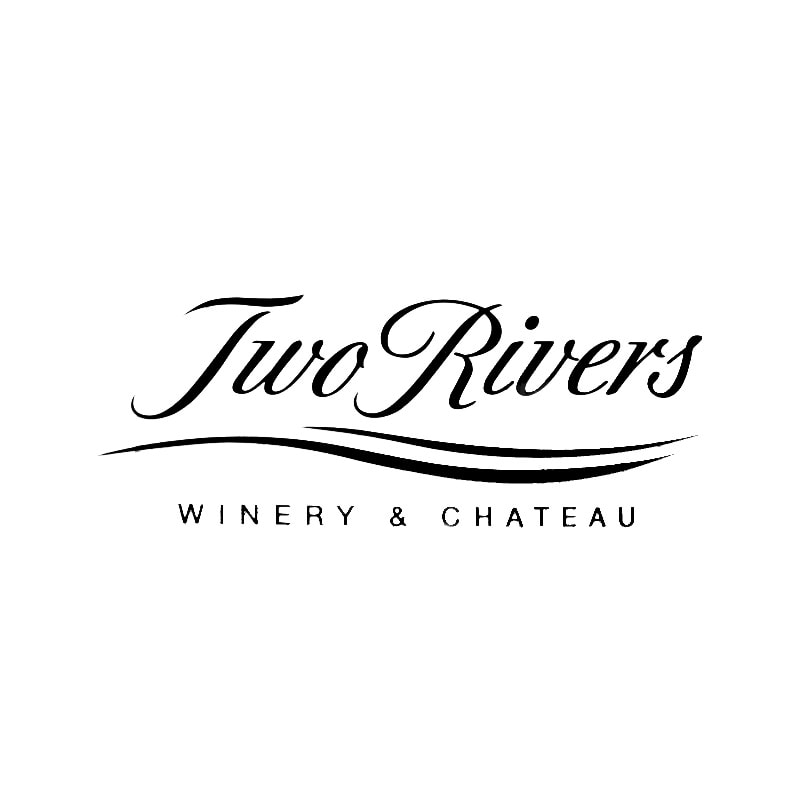 Two Rivers Winery and Chateau