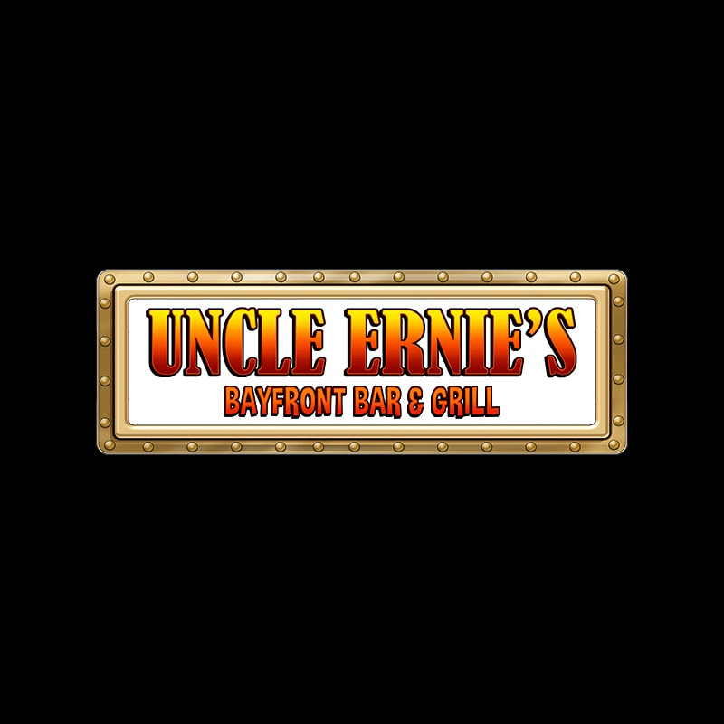 Uncle Ernies Bayfront Bar & Grill Panama City