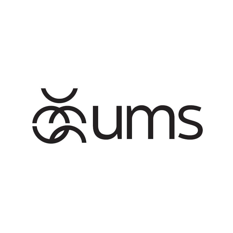 University Musical Society Michigan UMS