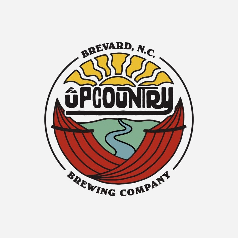 UpCountry Brewing Company
