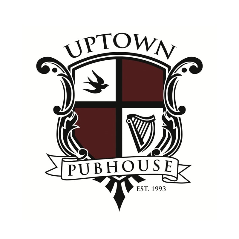 Uptown Pubhouse Flagstaff