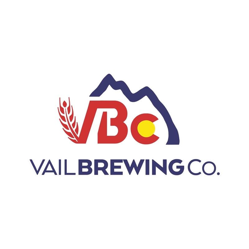 Vail Brewing Eagle Vail