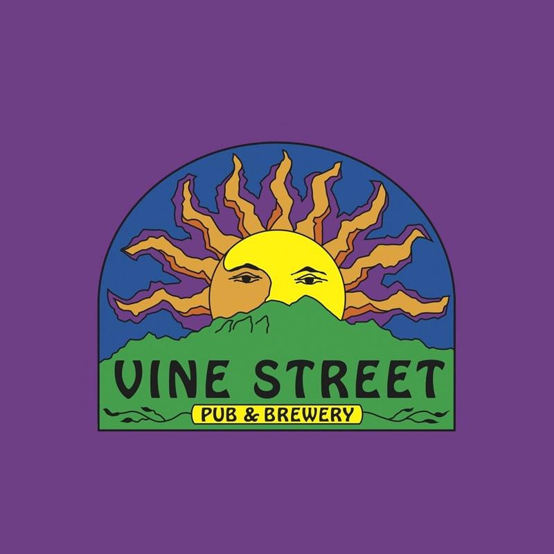 Vine Street Pub and Brewery