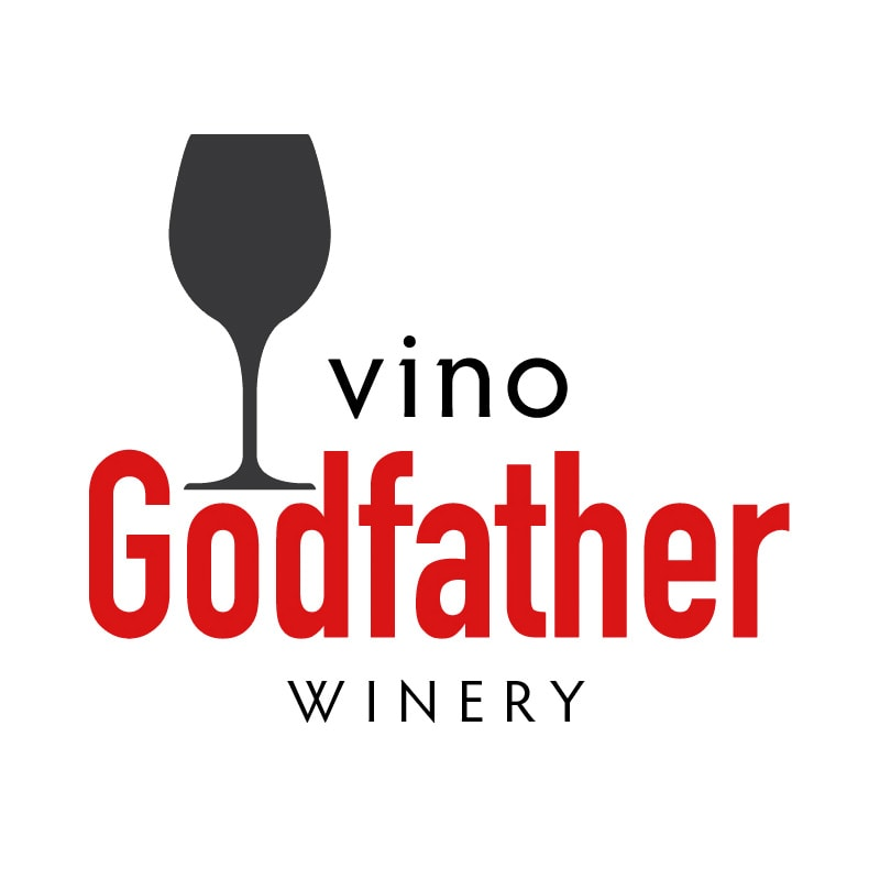 Vino Godfather Winery Vallejo