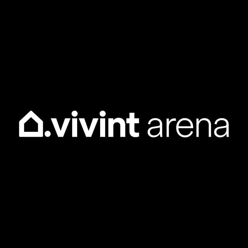 Vivint Arena Salt Lake City