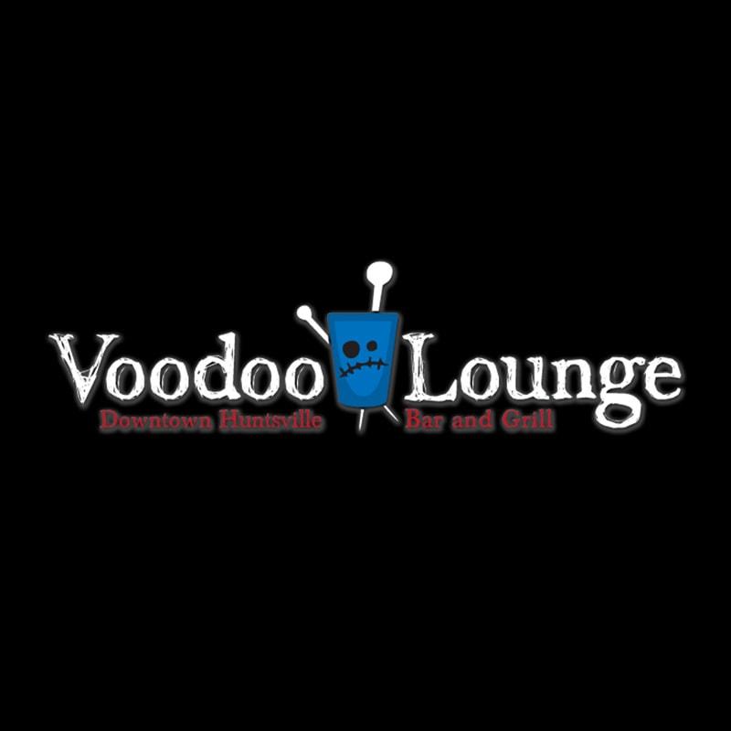 Voodoo Lounge Huntsville