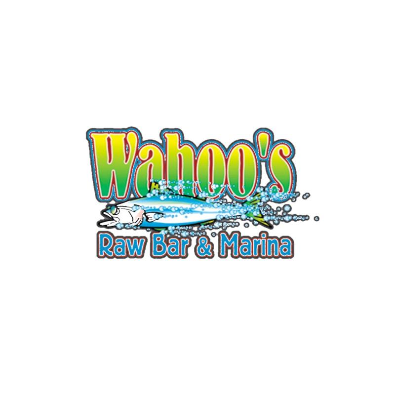 Wahoo's Raw Bar & Marina Murrells Inlet
