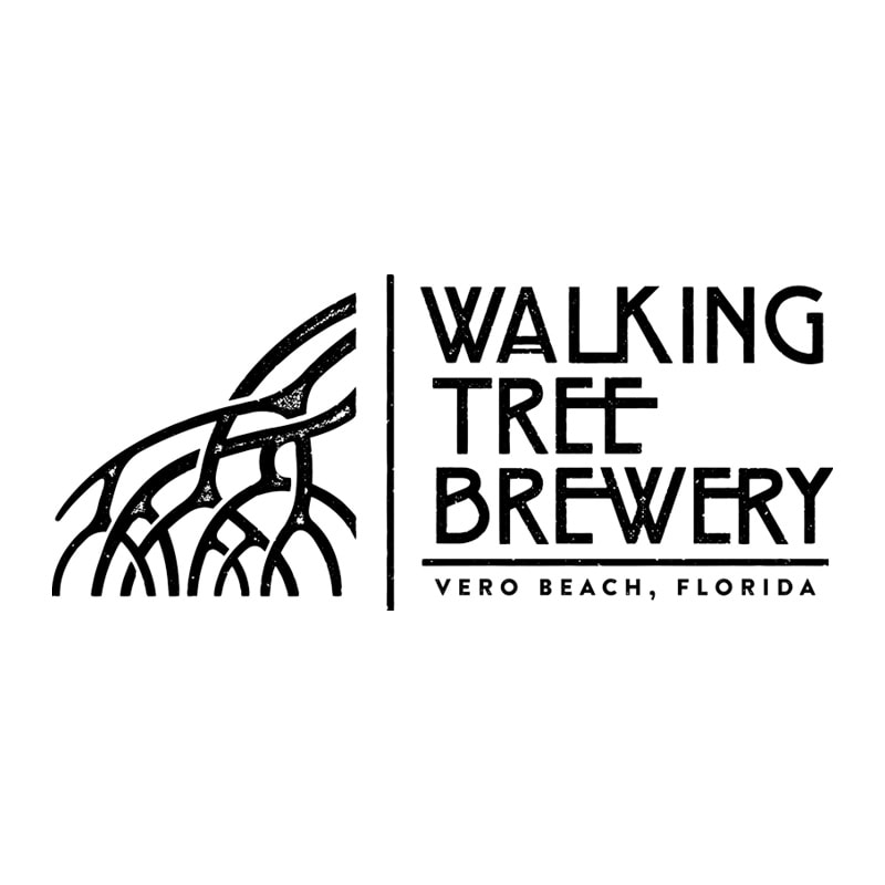 Walking Tree Brewery Vero Beach
