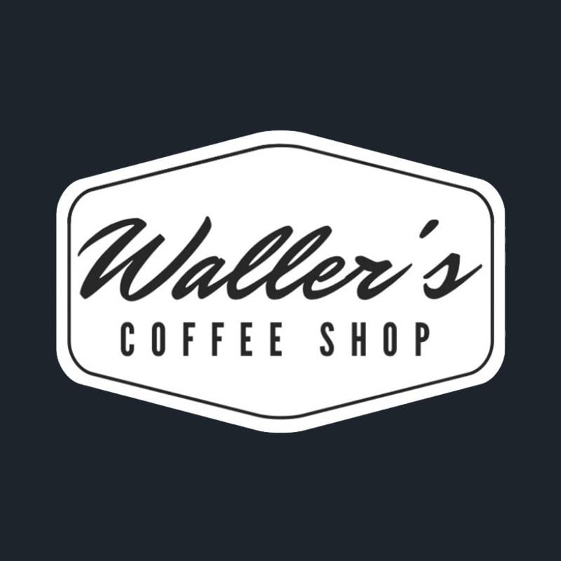 Waller's Coffee Shop North Decatur