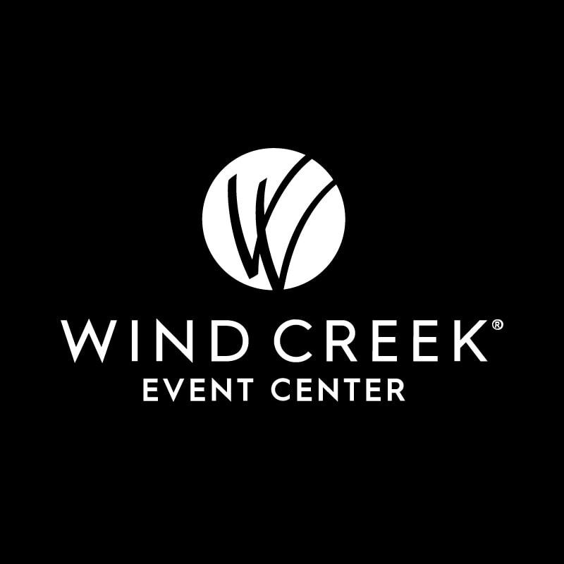 Wind Creek Event Center Bethlehem