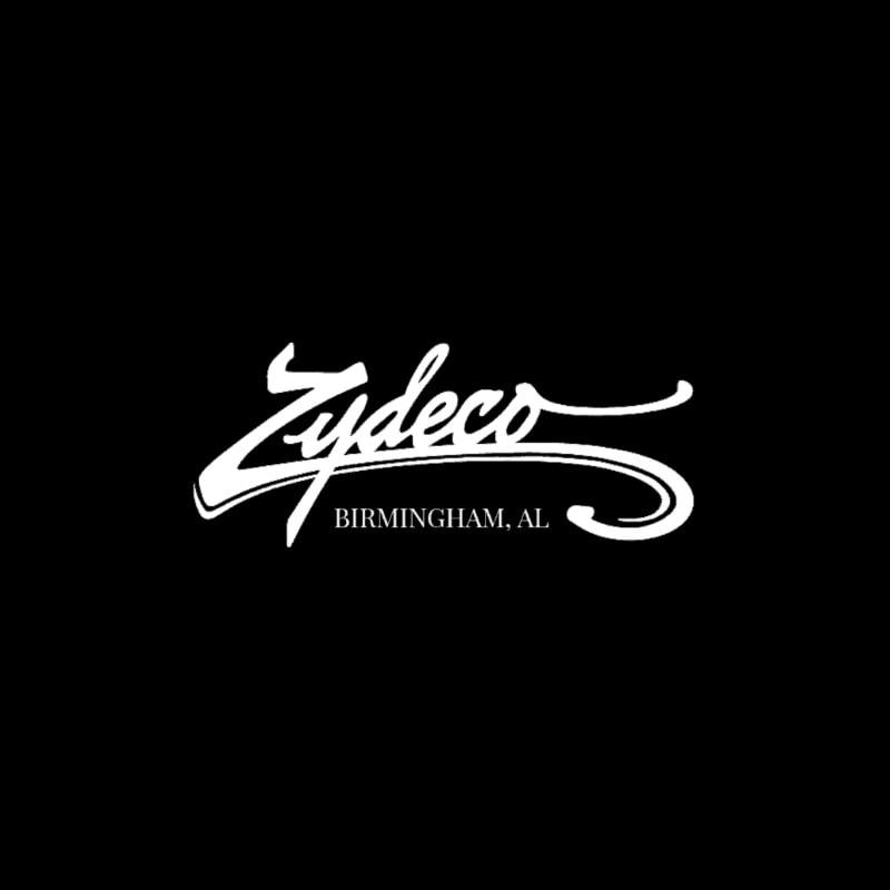 Zydeco Birmingham