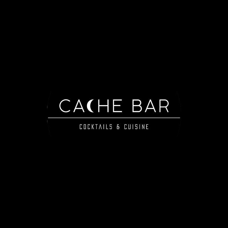 Cache Bar Logan