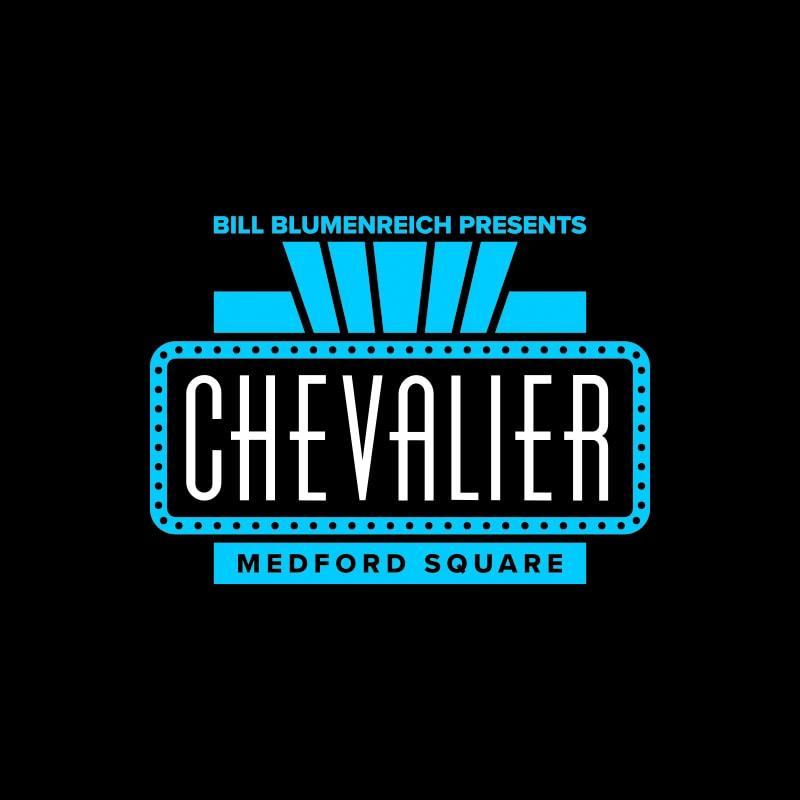 Chevalier Theatre Medford
