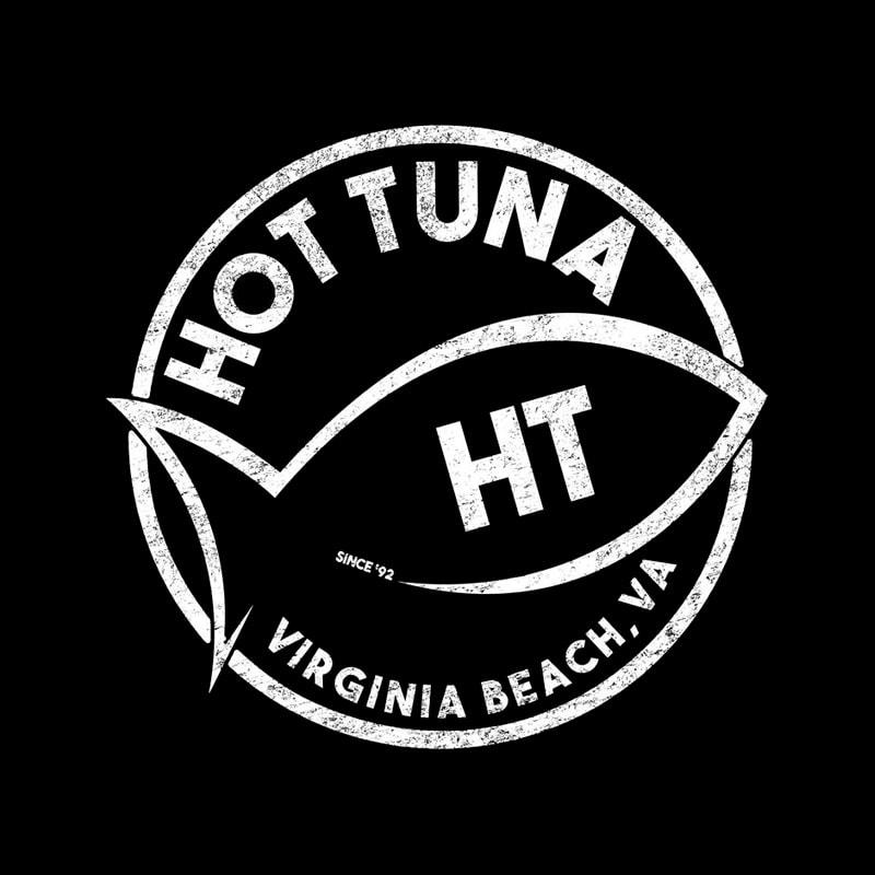 Hot Tuna Bar & Grill Virginia Beach