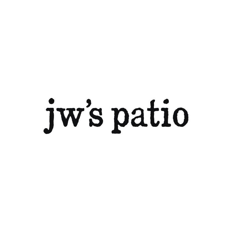 JW's Patio Beaumont