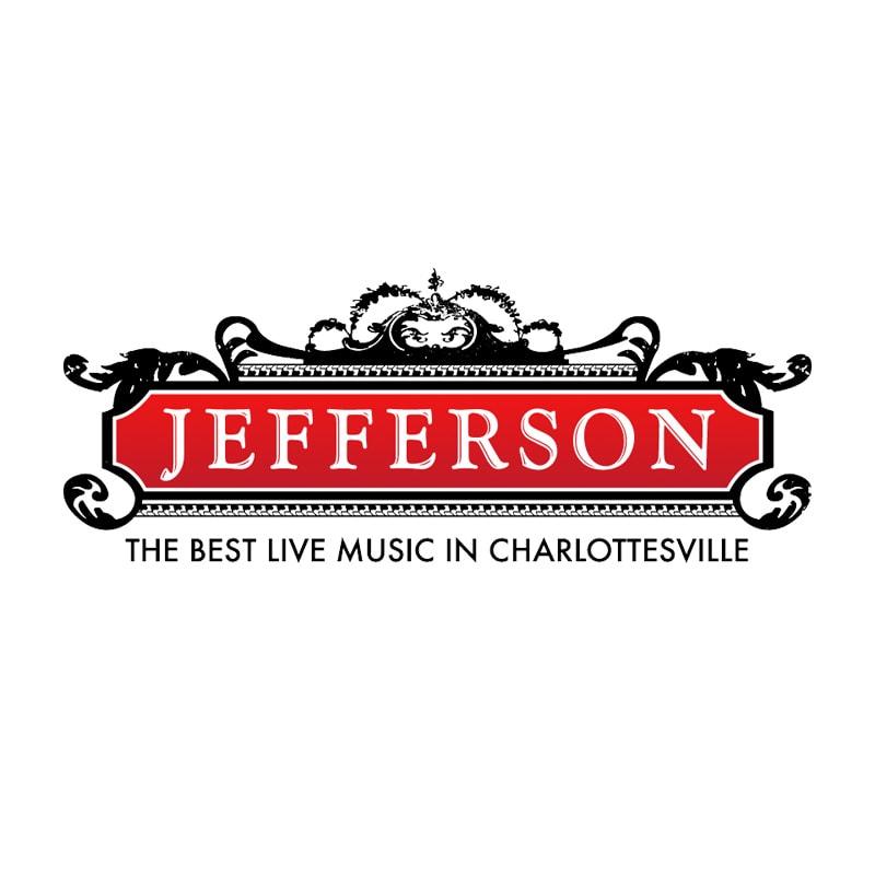 The Jefferson Theater Charlottesville