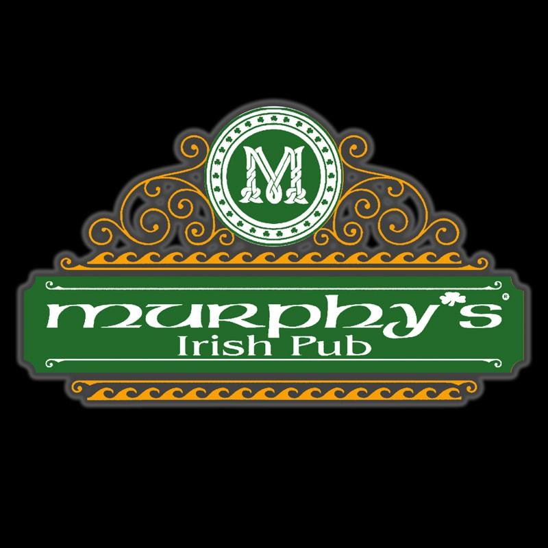 Murphy's Irish Pub Virginia Beach