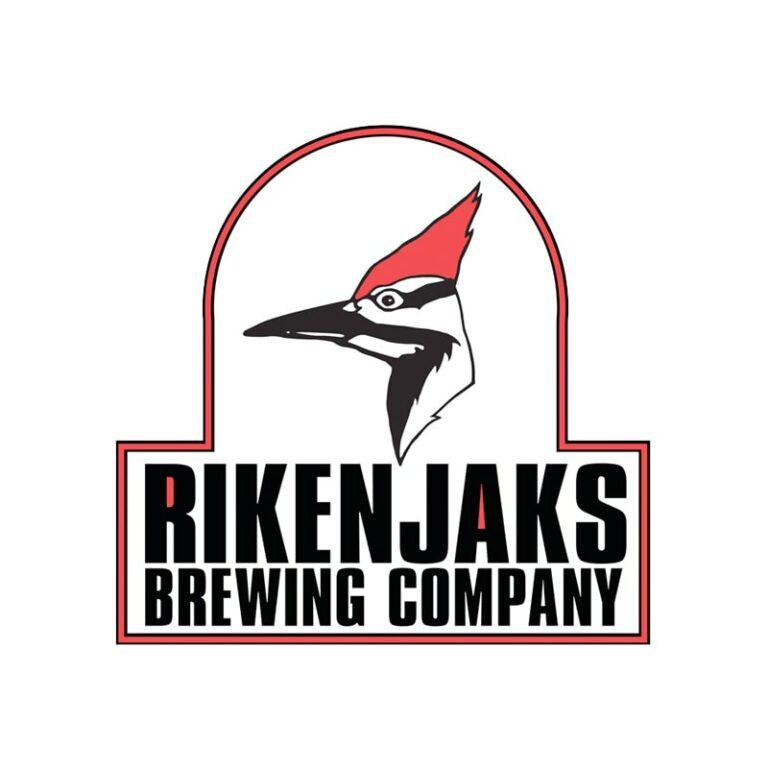 Rikenjaks Brewing Company Lake Charles