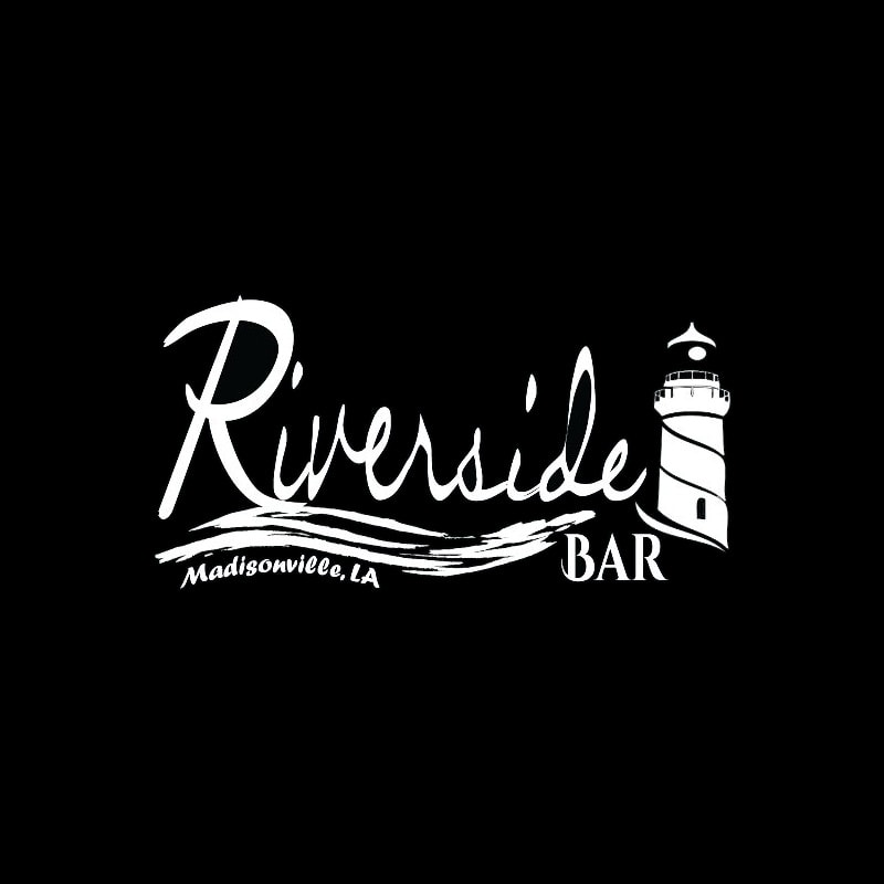 Riverside Bar Madisonville