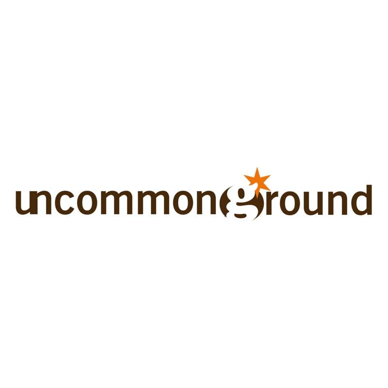 Uncommon Ground Edgewater