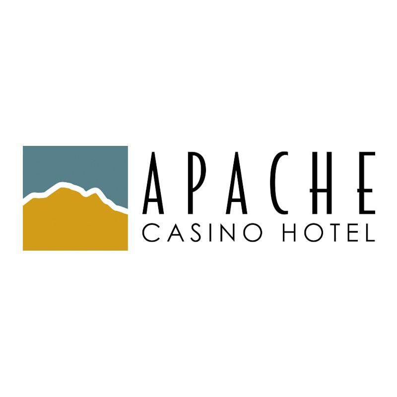 Apache Casino Hotel Lawton