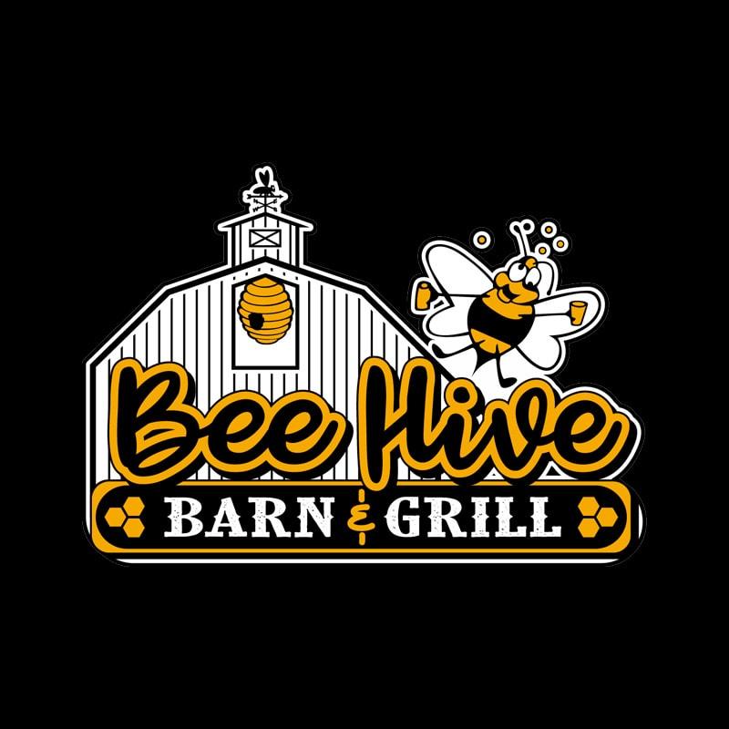 Bee Hive Barn & Grill Neenah