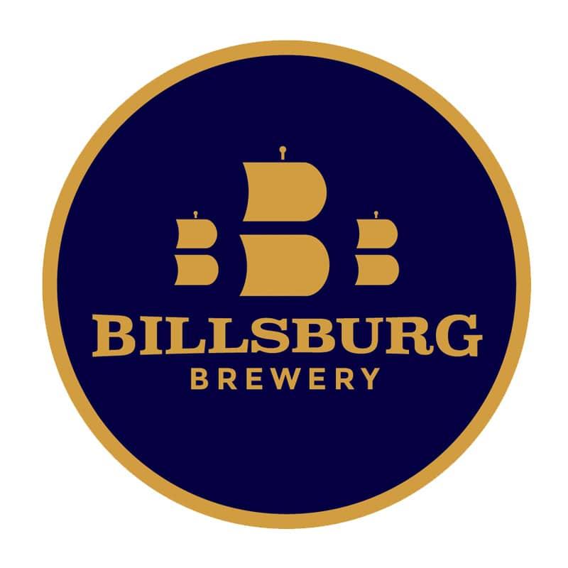 Billsburg Brewery Williamsburg