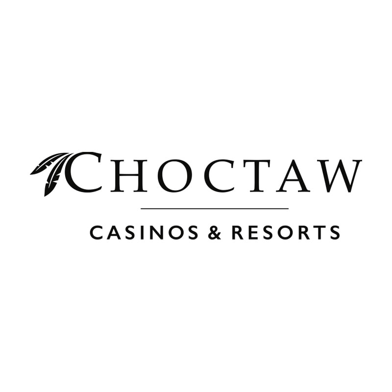 The River Bar & Grill at Choctaw Casino Grant