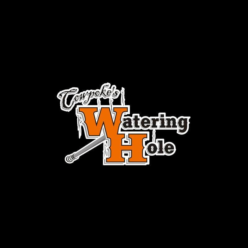 Cowpoke's Watering Hole Sebring